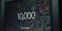 apple-iphone-6s-live-_0194