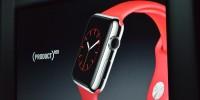 apple-iphone-6s-live-_0404