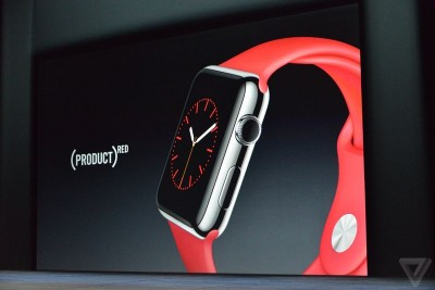 apple-iphone-6s-live-_0404.0