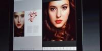 apple-iphone-6s-live-_1025