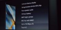 apple-iphone-6s-live-_1121