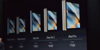 apple-iphone-6s-live-_1232