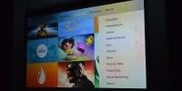 apple-iphone-6s-live-_1738