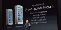 apple-iphone-6s-live-_2352