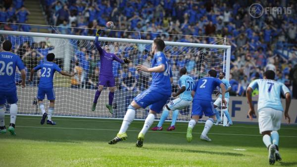 fifa_16_gamescom_screen_6-600x338
