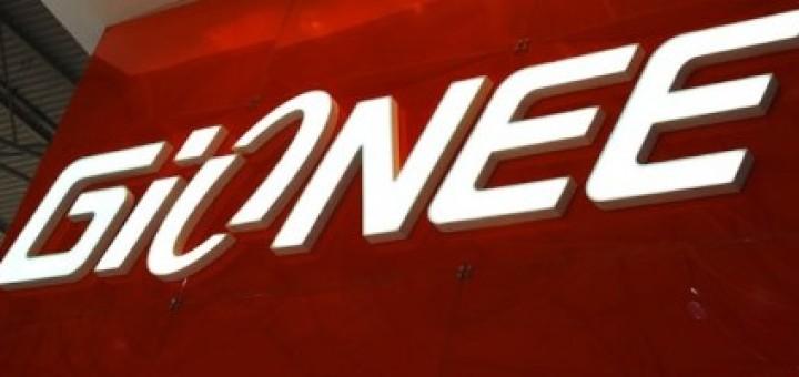 gionee-logo-720x340
