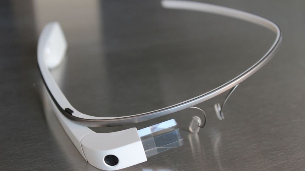 google-glass-review-970-80