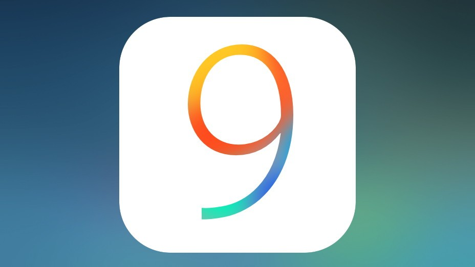 iOS-9-Compatibility-List-For-iPhone-iPad-and-iPod-touch-483731-2