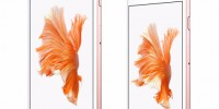 iPhone-6s-and-iPhone-6s-Plus-in-Rose-Gold (1)