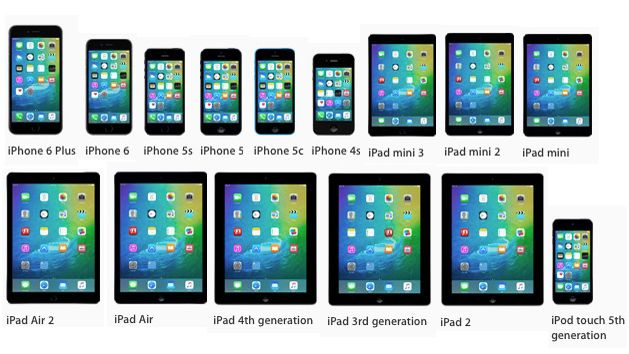 ios-9-compatibility-iphone-ipad-650-80