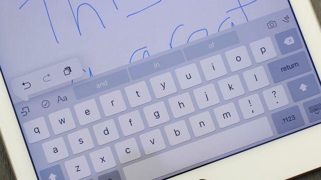 ios-9-review-keyboard-shortcuts-650-80