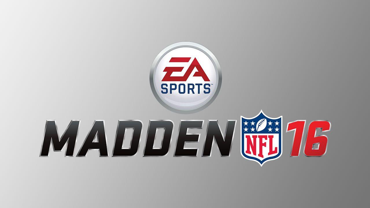 madden-nfl-16-logo_1280.0.0