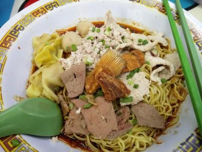 oneplus2food