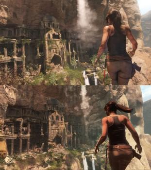 rise_of_the_tomb_raider_comparison_1