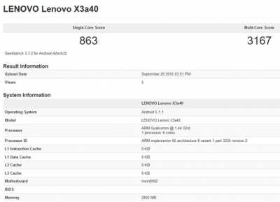 v-a.png- width=-554- height=-400- alt=-Lenovo Vibe X3 is benchmarked--