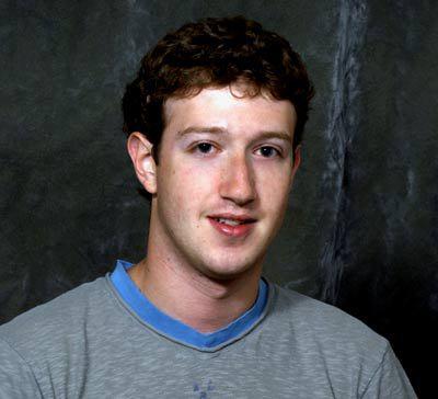 zuckerberg3-jpg