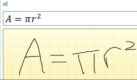 650x315x00_lead_image_ink_equation.png.pagespeed.ic.c5HoYPjIpw