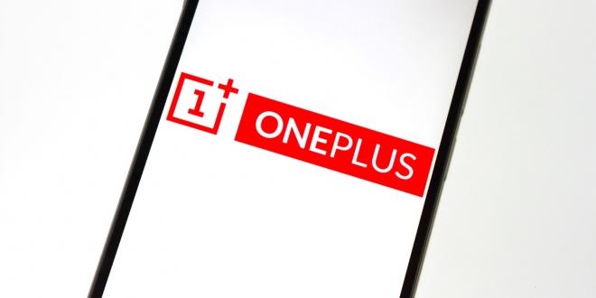 AH-One-Plus-Two-OP-OPT-Logo-Chris-2015-21-1600x1067