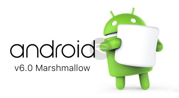 Android-6.0-Marshmallow-main1