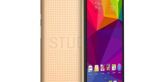 BLU-Studio-7.0-LTE