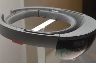 HoloLens 8-970-80