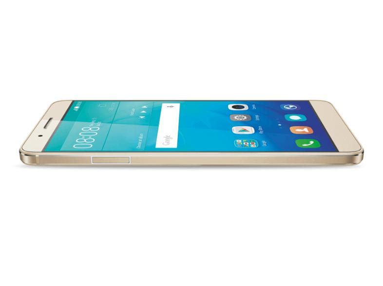 Huawei-ShotX-1444670257-0-0