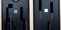 Lumia-950-L-and-Lumia-950-XL-R