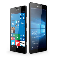 Microsoft-Lumia-950-and-950-XL-price-and-release-date