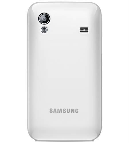 Samsung-Galaxy-Ace-S5830i_4