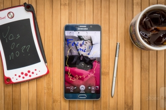 Samsung-Galaxy-Note5-Europe-launch-price