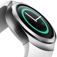 Samsung-Gear-S2-now-available-to-buy-in-the-US