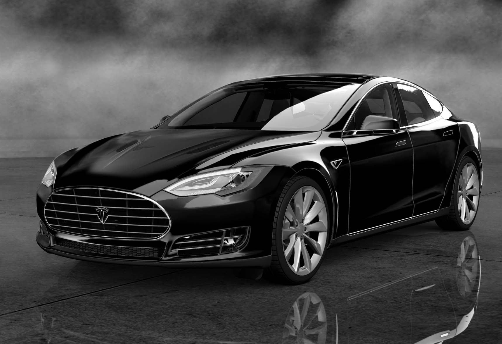 Tesla-Model-S-Nose-Cone-Grills-161502_x