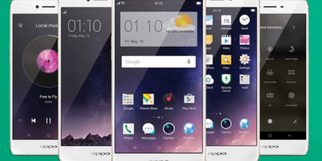 The-Oppo-R7s-phablet-is-unveiled (1)