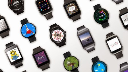 android-wear-lollipop-watchface-variety-970-80-450x253