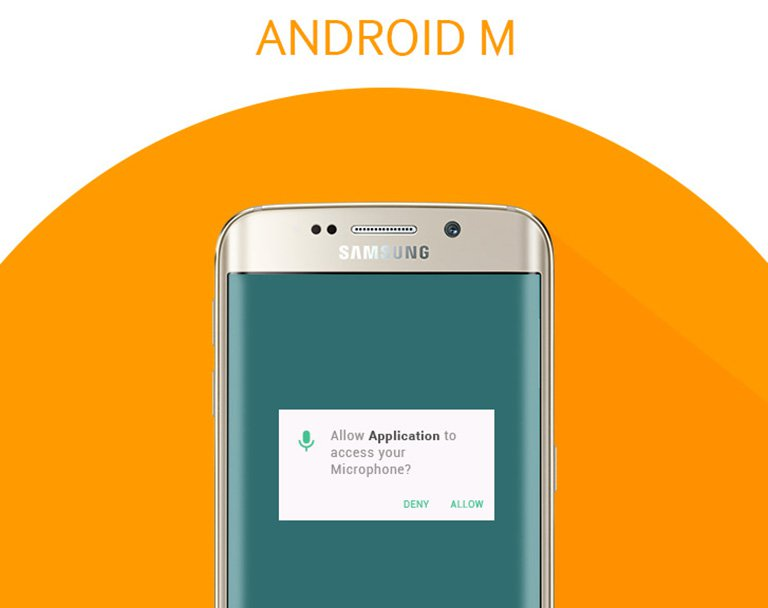 androidm-infographic