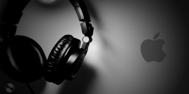 apple-music-00_story