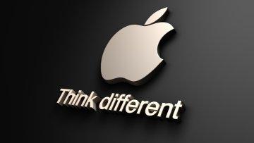 apple_medium