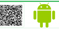csr android