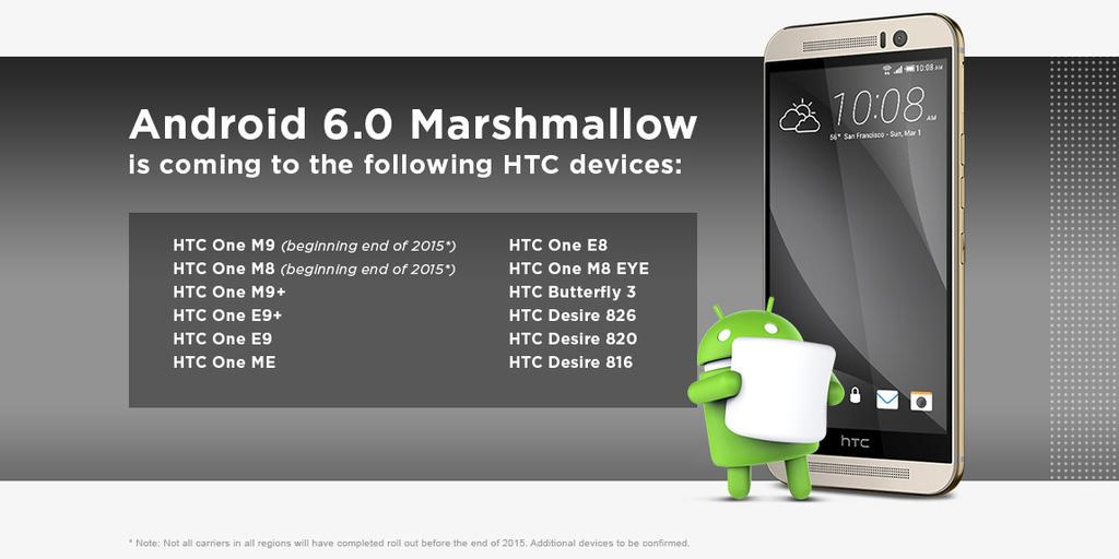 htc-marshmallow-plans