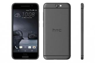 htc one a9-970-80