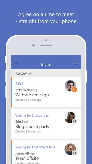 invitebymicrosoft