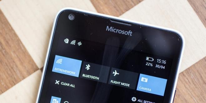 microsoft-lumia-640-3