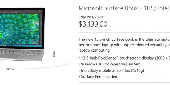 microsoft-surface-book-main