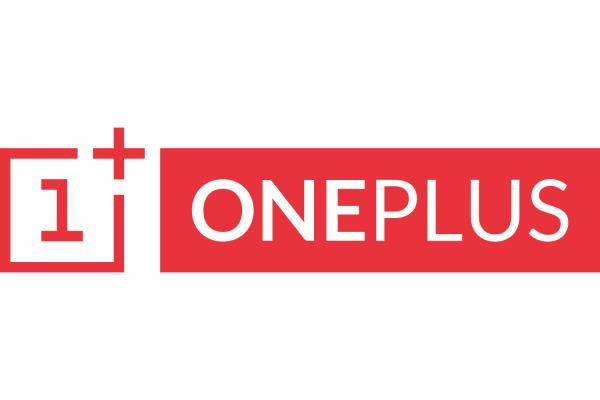 oneplus-logo-big-e1409358996798-600x400