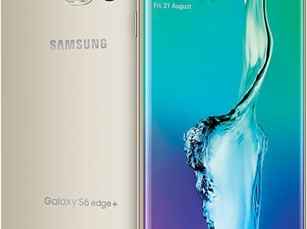 samsung-galaxy-s6-edge-plus-5