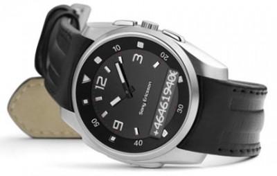 sony-ericsson-mbw-150