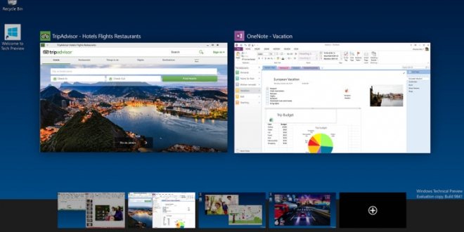 tech-preview_virtual-desktop_story