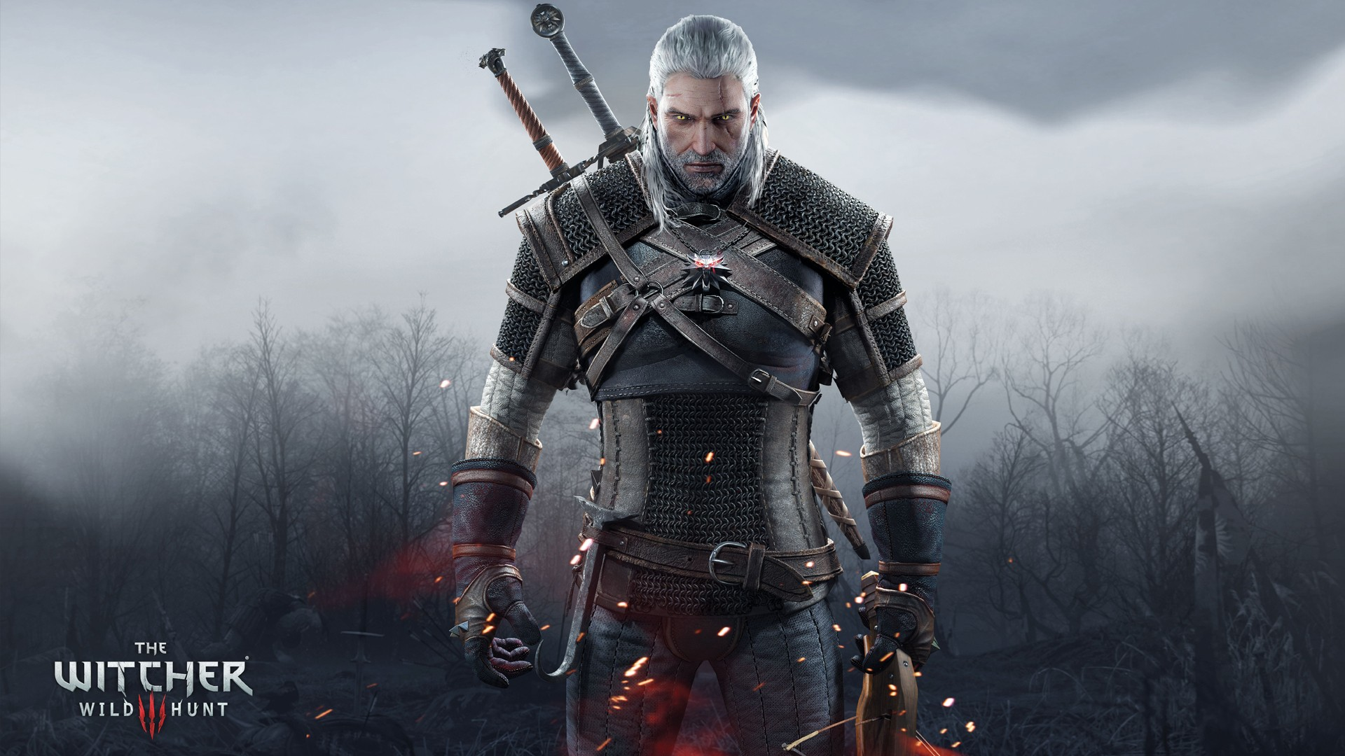 the-witcher-3-wild-hunt-26