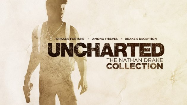 uncharted-nathan-drake-collection-logo