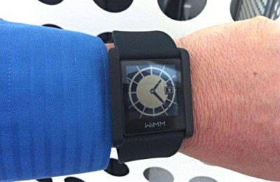 wimm-watch